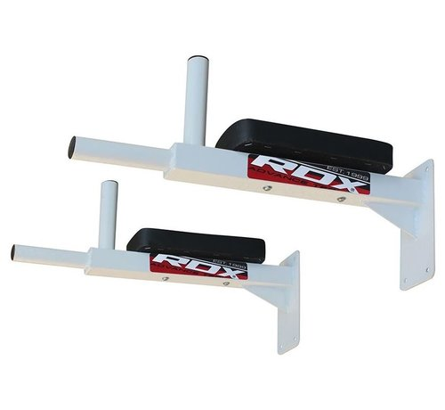 RDX Sports RDX X1 Muurgemonteerde Padded Dip Bar
