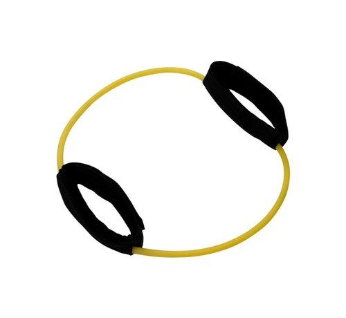 Body-Solid Body-Solid BSTART Weerstandsband - Ankle Cuffs