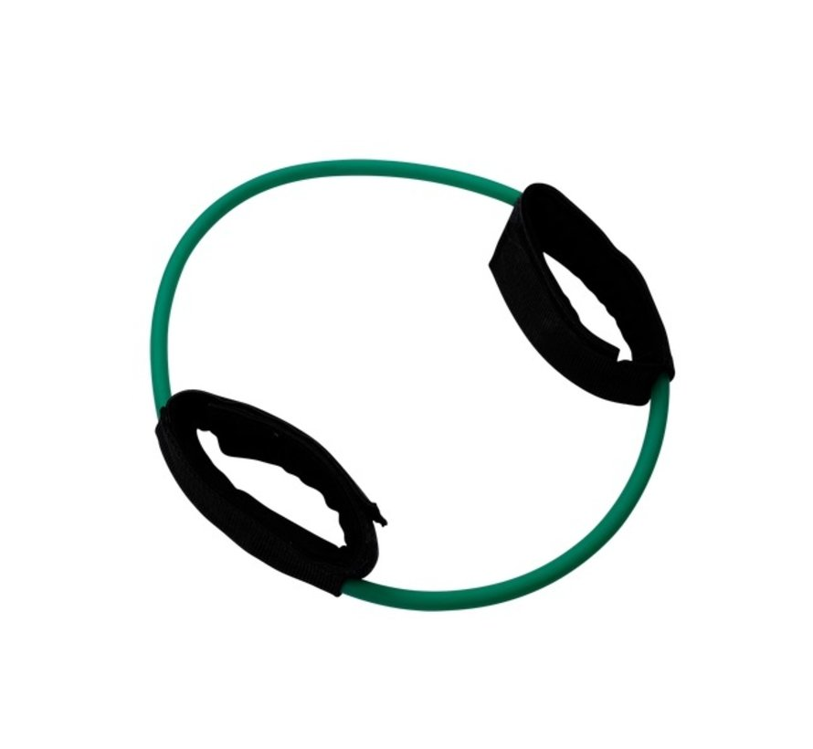 Body-Solid BSTART Weerstandsband - Ankle Cuffs