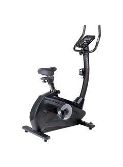 Toorx Fitness Toorx BRX-300 Ergo Hometrainer - met Kinomap - 12 trainingsprogramma's