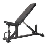 Toorx Fitness Toorx WBX-200 Trainingsbank
