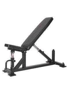 Toorx Fitness WBX-200 Trainingsbank