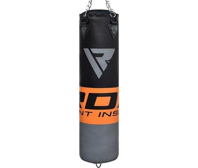 RDX Sports PBR-F12O - Bokszak 5FT - Gevuld