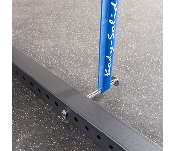 Body-Solid SPRBP Band Pegs
