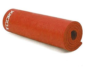 Toorx Fitness Toorx Fitnessmat MAT-171PRO met ophangogen