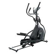 Toorx Fitness Toorx ERX-500 Front-Driven Crosstrainer