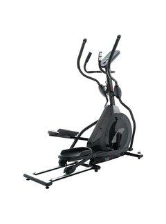 Toorx Fitness ERX-500 Front-Driven Crosstrainer