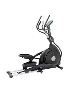 Toorx Fitness Toorx ERX-700 Front-Driven Crosstrainer