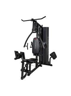 Toorx Fitness MSX-90 Homegym