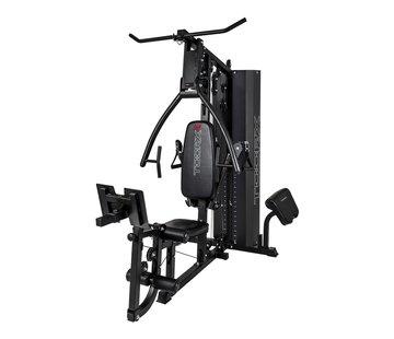 Toorx Fitness Toorx MSX-90 Homegym
