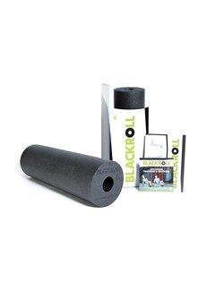 Blackroll BLACKROLL® Standard 45 Foam Roller