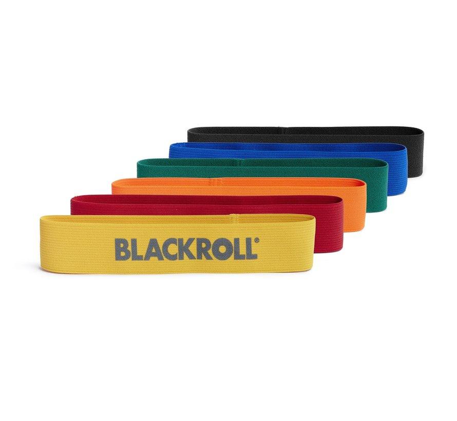 BLACKROLL® Loop Band - Exercise Bands