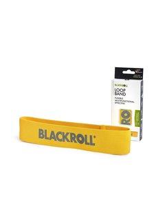 Blackroll Loop Band