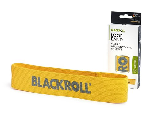 Blackroll BLACKROLL® Loop Band