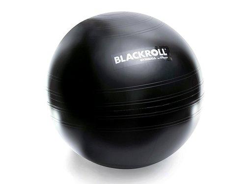 Blackroll BLACKROLL® GYMBALL 65 black