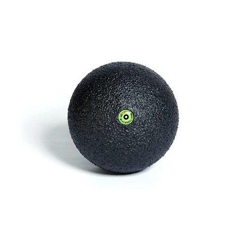 Blackroll BLACKROLL® BALL 08