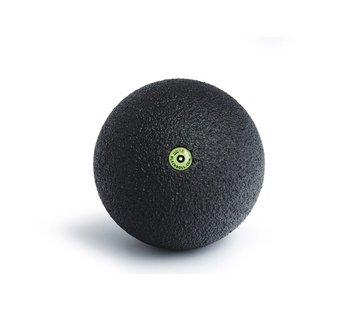 Blackroll BLACKROLL® BALL 12