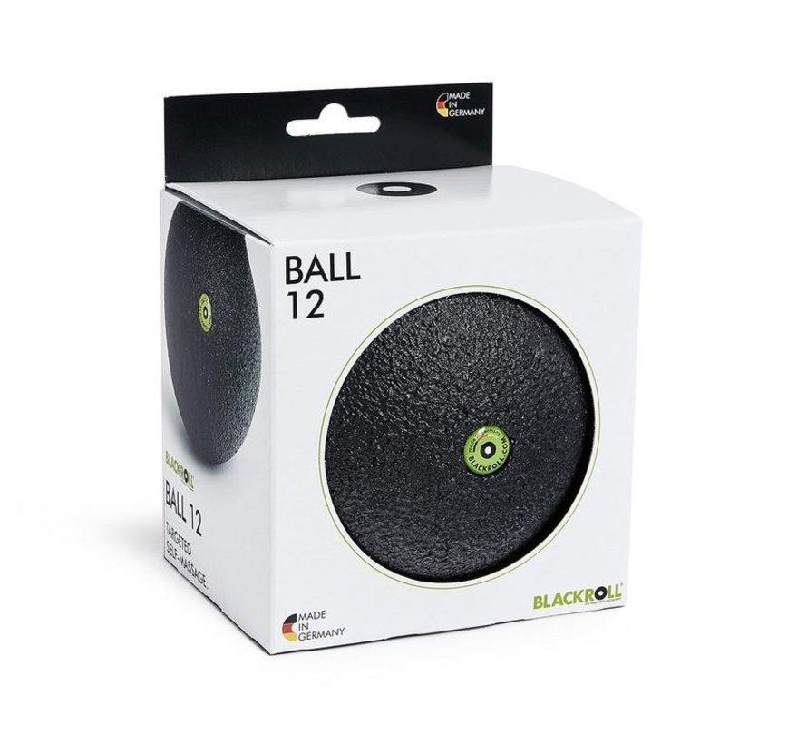 BLACKROLL® BALL 12