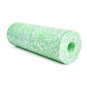 Blackroll BLACKROLL® MED 45 Foam Roller Wit/Groen