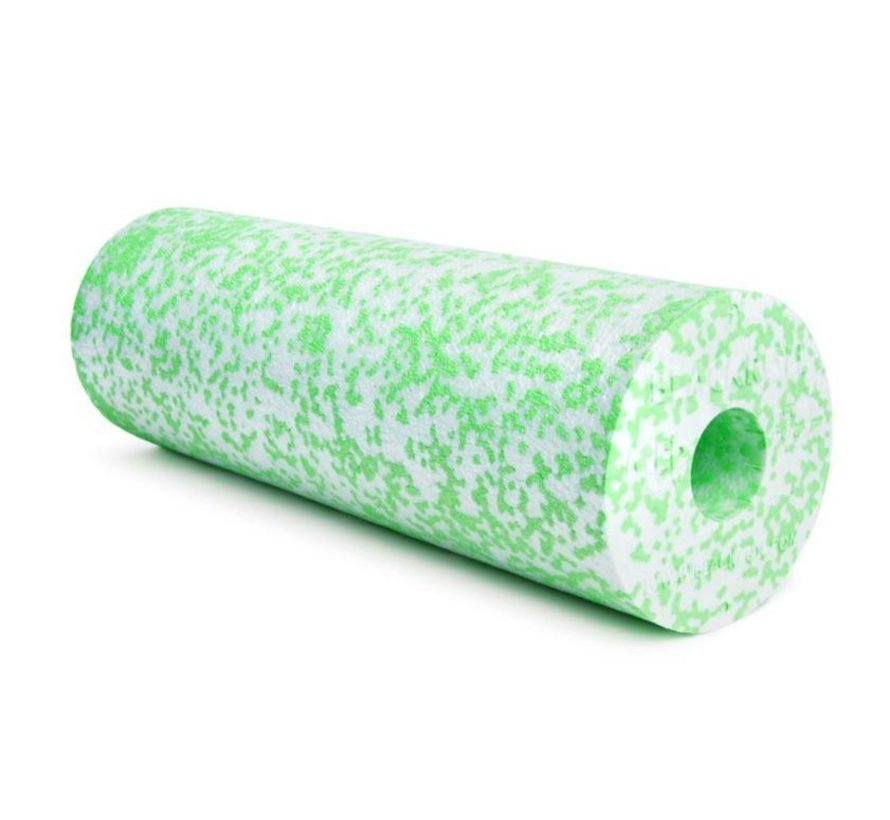 BLACKROLL® MED 45 Foam Roller Wit/Groen