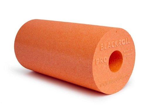 Blackroll BLACKROLL® PRO Foam Roller Oranje