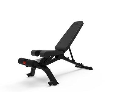 Bowflex Bowflex SelectTech® 3.1S Bench