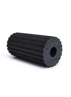 Blackroll BLACKROLL® FLOW STANDARD Foam Roller black