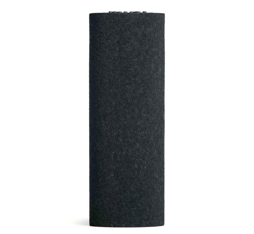 BLACKROLL® MINI Foam Roller