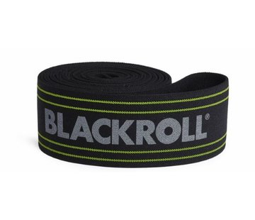 Blackroll BLACKROLL® RESIST BAND