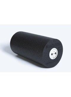 Blackroll BOOSTER SET STANDARD black