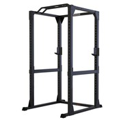 Toorx Fitness TOORX Power Rack WLX-3600