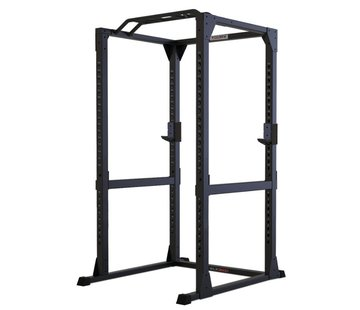 Toorx Fitness Power Rack WLX-3600