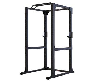 Toorx Fitness TOORX Power Rack WLX-3600
