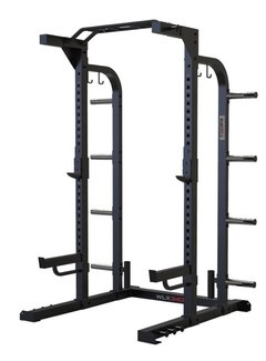 Toorx Fitness Half Rack WLX-3400