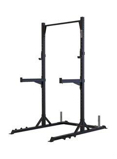 Toorx Fitness TOORX Squat Stand WLX-3200