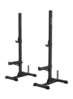 Toorx Fitness Portable Squat Stand WLX-3000