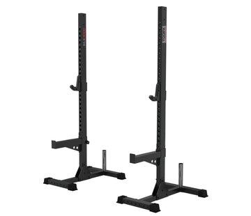 Toorx Fitness TOORX Portable Squat Stand WLX-3000
