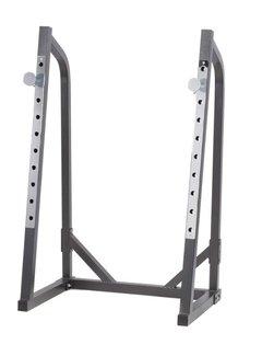 Toorx Fitness Squat/Bench Rack WLX-50