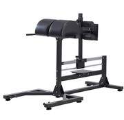 Toorx Fitness TOORX Cross Training GHD Bench WBX-300