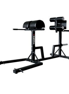 Toorx Fitness Professional Cross Training GHD Bench WBX-250