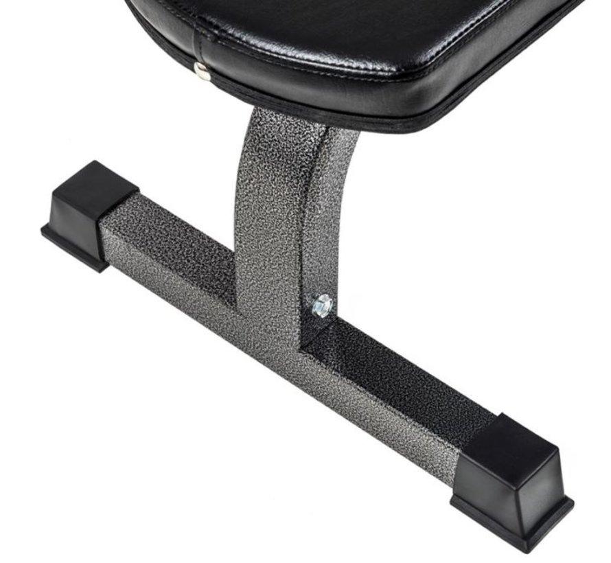 TOORX Flat Bench WBX-65