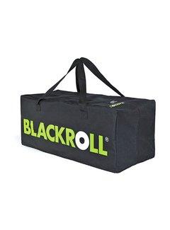 Blackroll BLACKROLL® TRAINERBAG