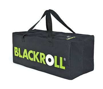 Blackroll BLACKROLL® TRAINERBAG