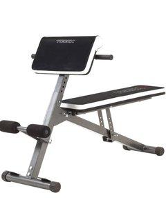 Toorx Fitness Multi Fit WBX-40