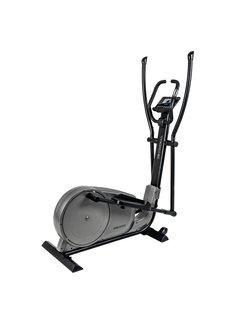 Toorx Fitness ERX-3000 Crosstrainer