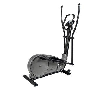 Toorx Fitness Toorx ERX-3000 Crosstrainer