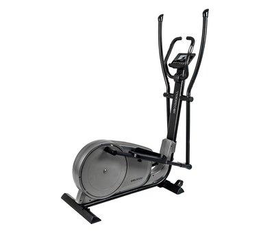 Toorx Fitness Toorx ERX-3000 Crosstrainer - semiprofessioneel inzetbaar - met Bluetooth en Kinomap