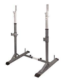 Toorx Fitness Squat Stand WBX-50