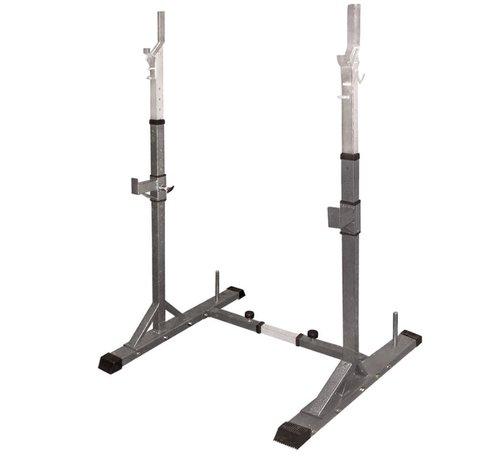 Toorx Fitness TOORX Squat Stand WBX-50