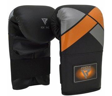 RDX Sports RDX Boxing Bag Mitts F-Series - Beschikbaar in 4 Varianten - 1 Maat